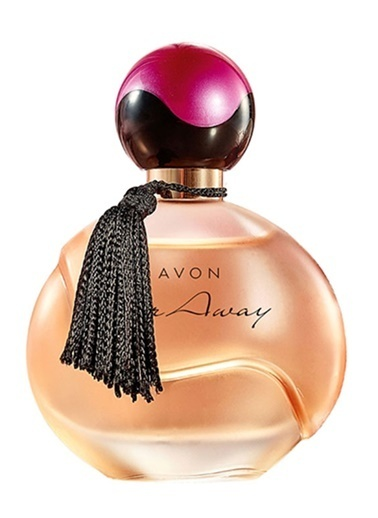 Avon Far Away Edp Bayan Parfümü 50 Ml Renksiz